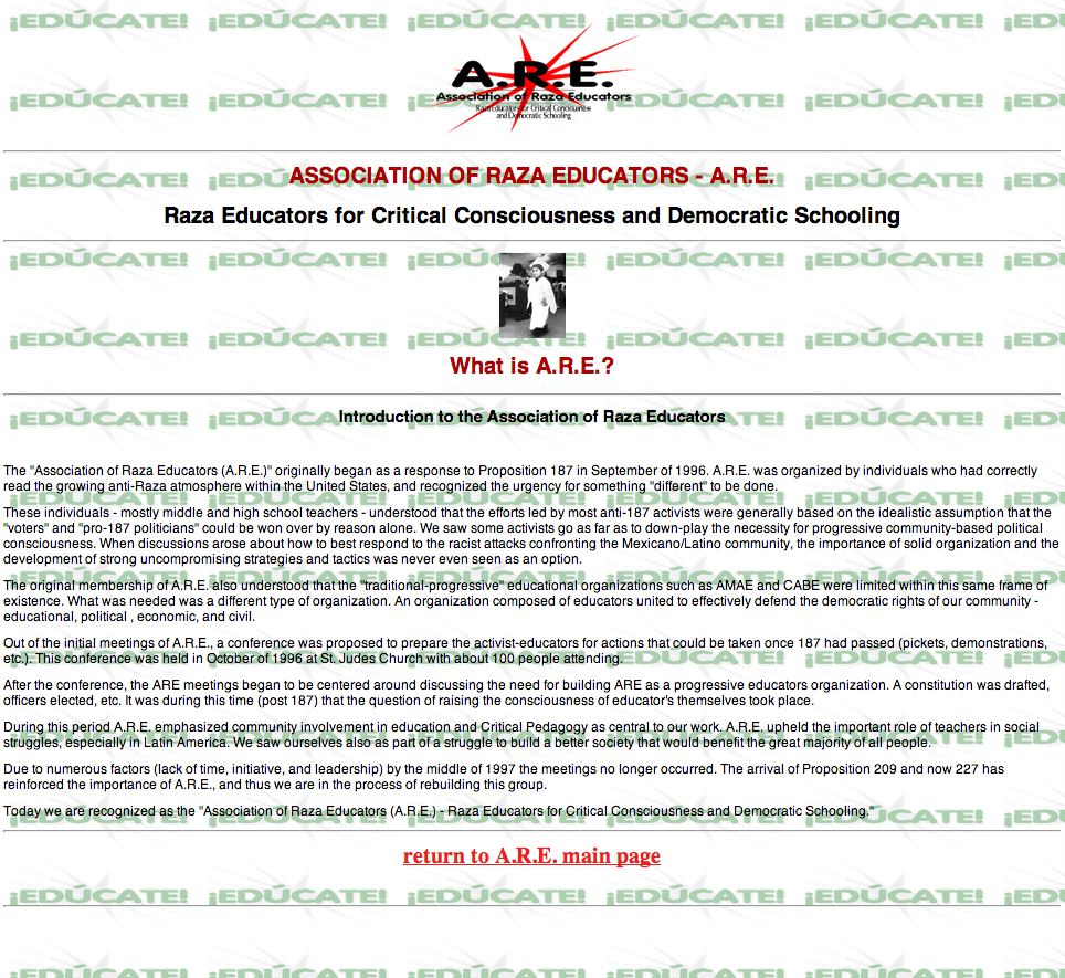 AREwebpage2