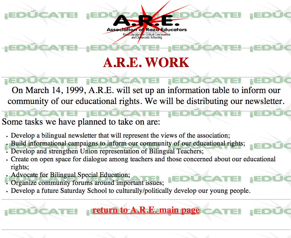 AREwebpage3