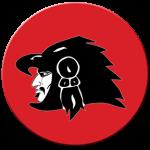 UdB_LogoButton_Sml