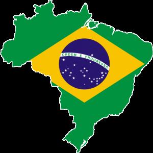 Mapa_do_Brasil