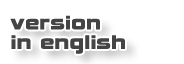 englishversionbutton