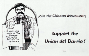UdB image from early 1982.