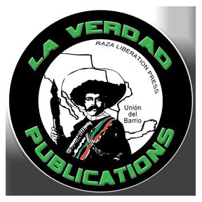 La Verdad Publications