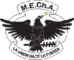 MEChA_Logo