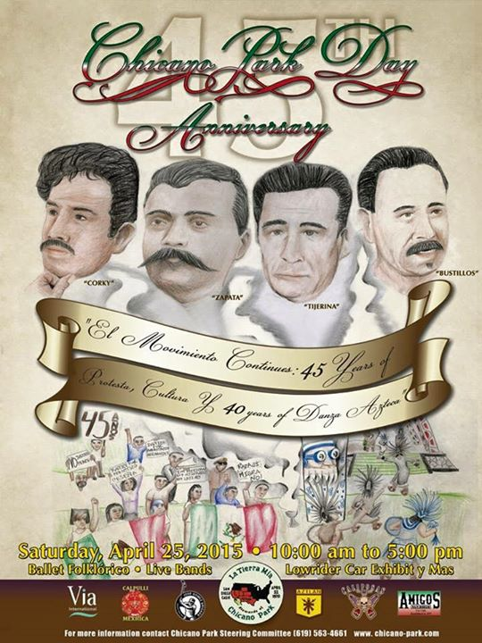 ChicanoPArkPoster2015